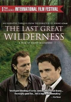 The Last Great Wilderness (2002)