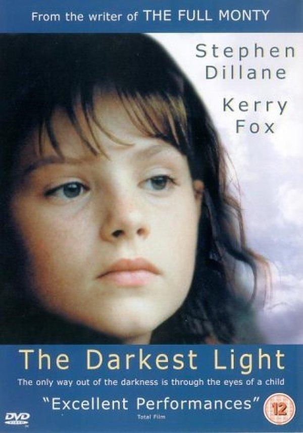 The Darkest Light (1999)